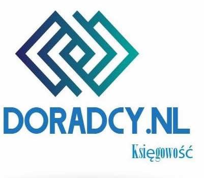 DORADCY.NL